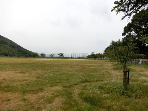 片渕公園!その1!