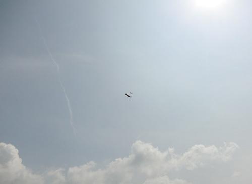 kh-18、SALの方、その1!