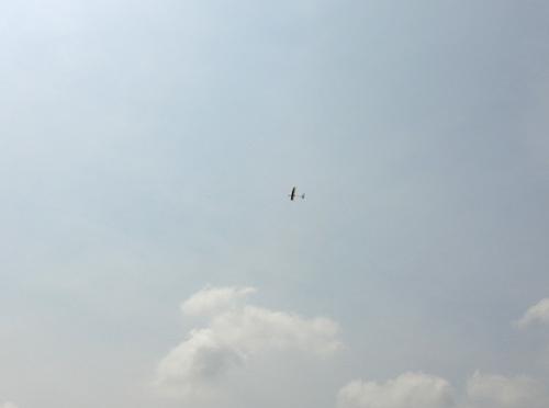 kh-18、SALの方、その4!