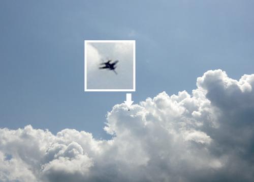 F-15 あくてぃぶ。 その2。