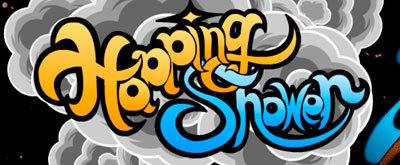 HoppingShower2.jpg