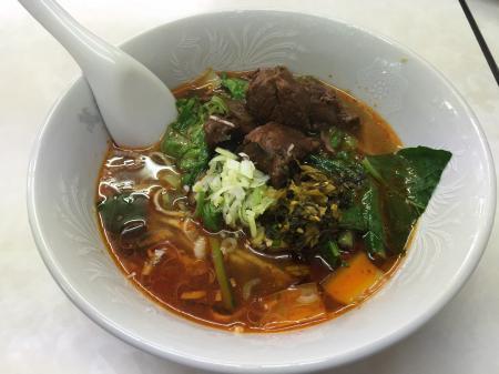 牛肉麺_convert_20170601170149