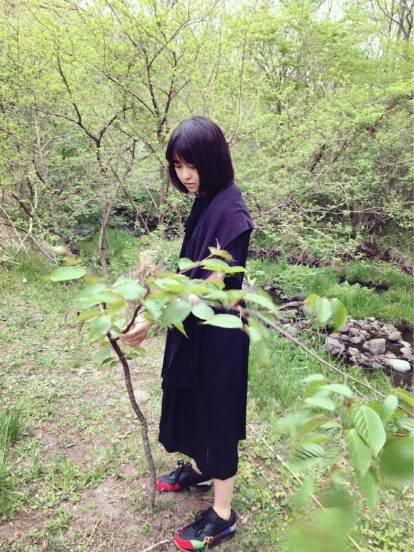 ナイキ エア マックス 1 Master 伊藤万理華