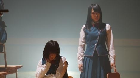 欅坂46 残酷な観客達3