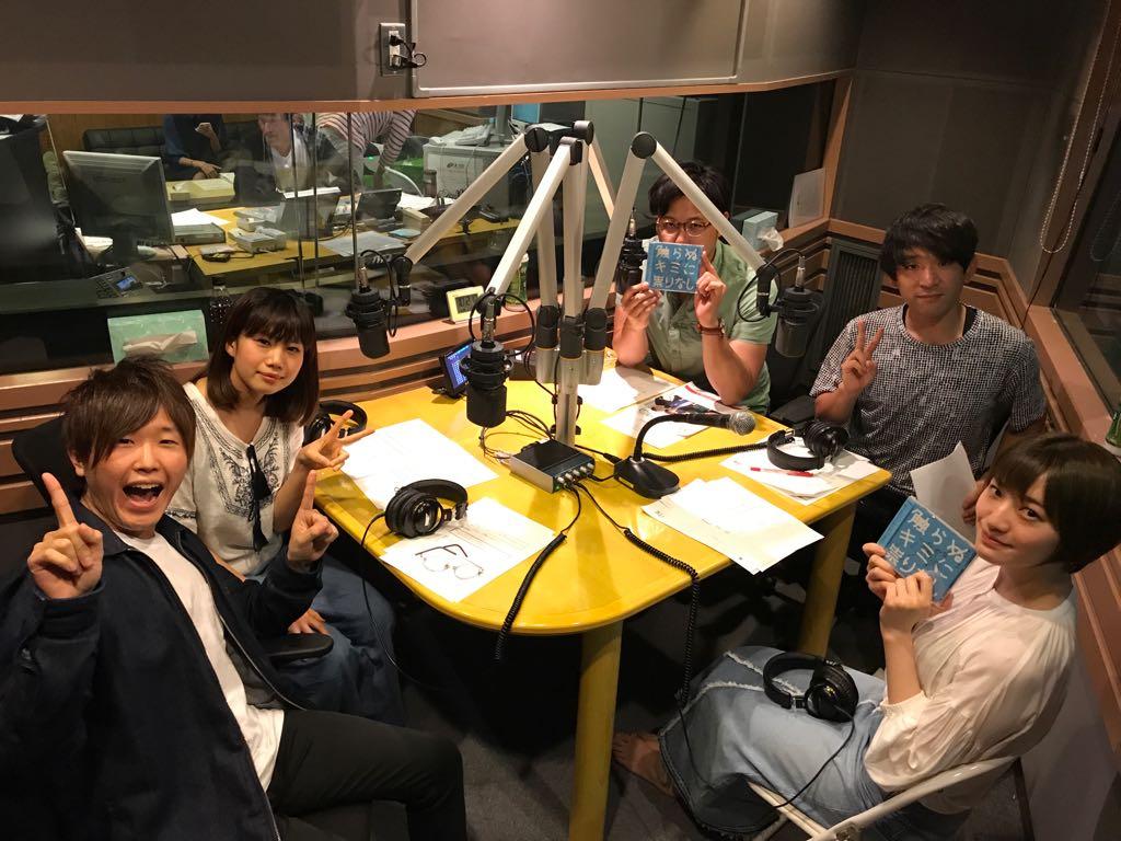 沈黙の金曜日 MOSHIMO