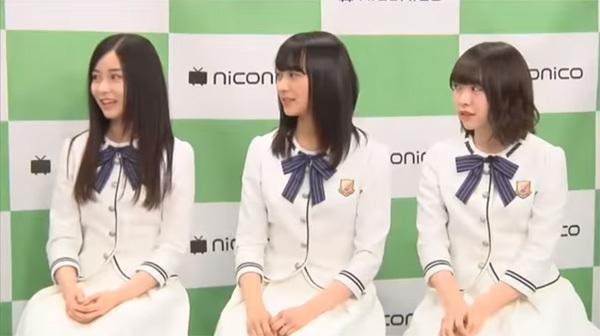 中田花奈2 メンタル崩壊