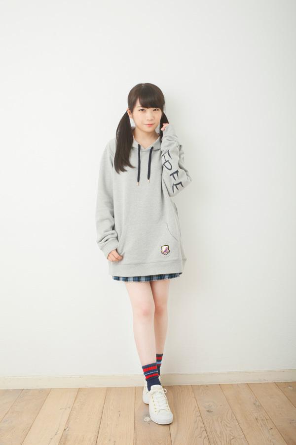 乃木坂46×STRIPE CLUB 夏のfree&easy