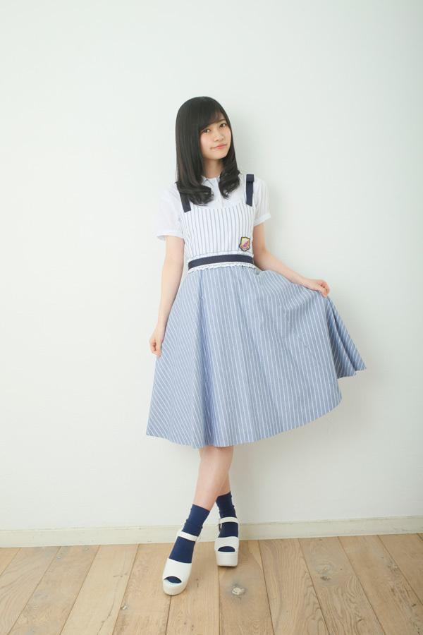 乃木坂46×STRIPE CLUB 夏のfree&easy2