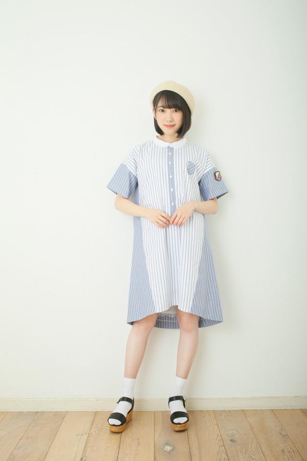 乃木坂46×STRIPE CLUB 夏のfree&easy3