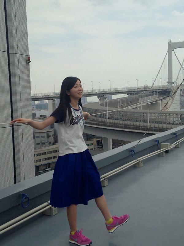 佐々木琴子2