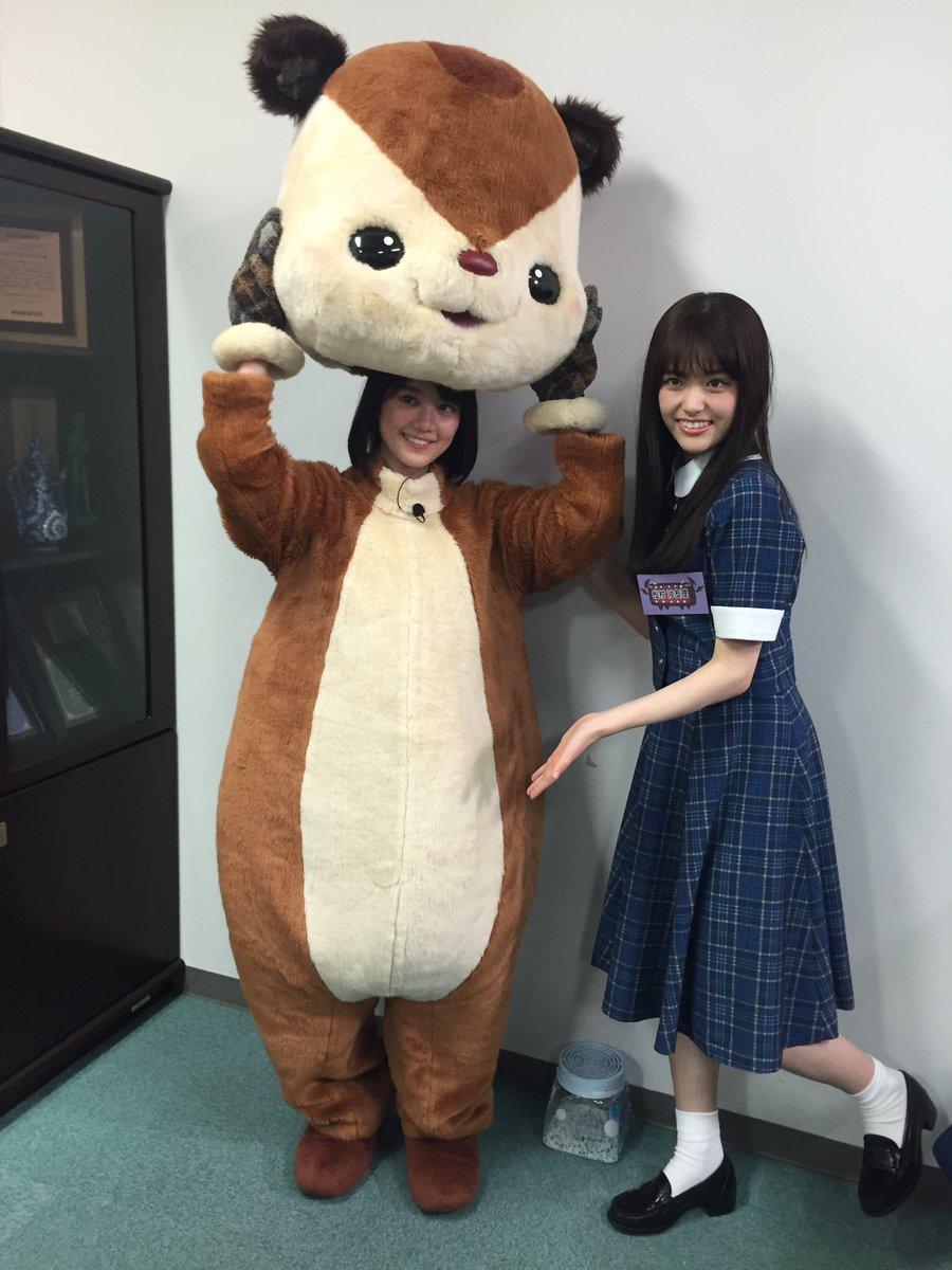 NOGIBINGO!7 特典映像 生田絵梨花のアルバイト体験