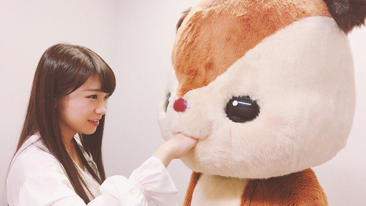 NOGIBINGO!7 特典映像 生田絵梨花のアルバイト体験2