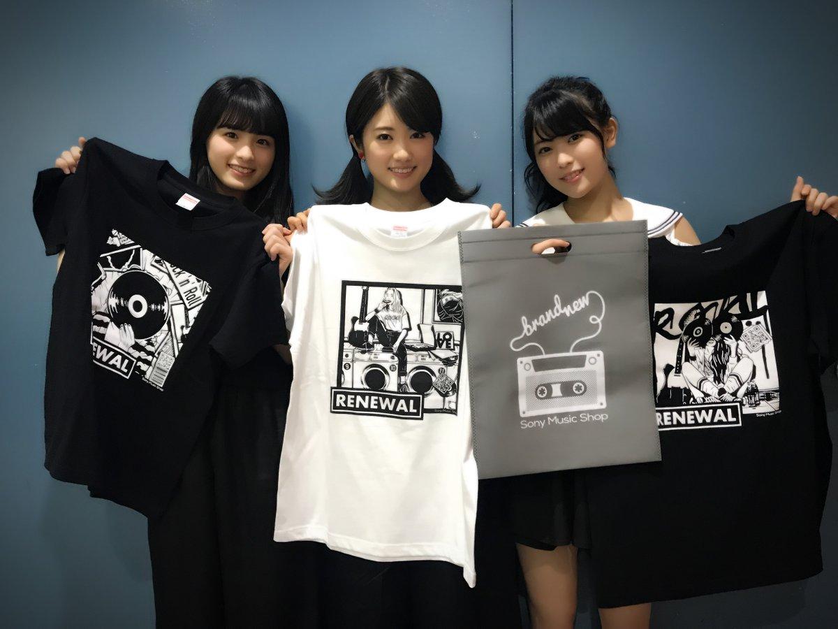 乃木坂46 SonyMusicShop3