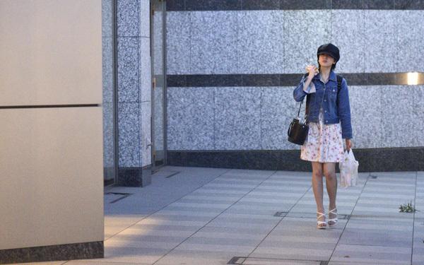 結婚発表のNMB須藤凛々花「週刊文春デジタル」が熱愛デートを取材していた!