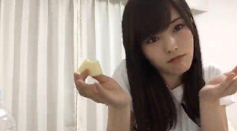 さや姉 須藤凛々花結婚宣言