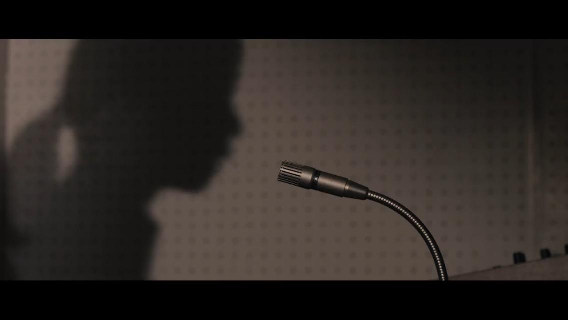 欅坂46「エキセントリック」MVフル 今泉佑唯 影