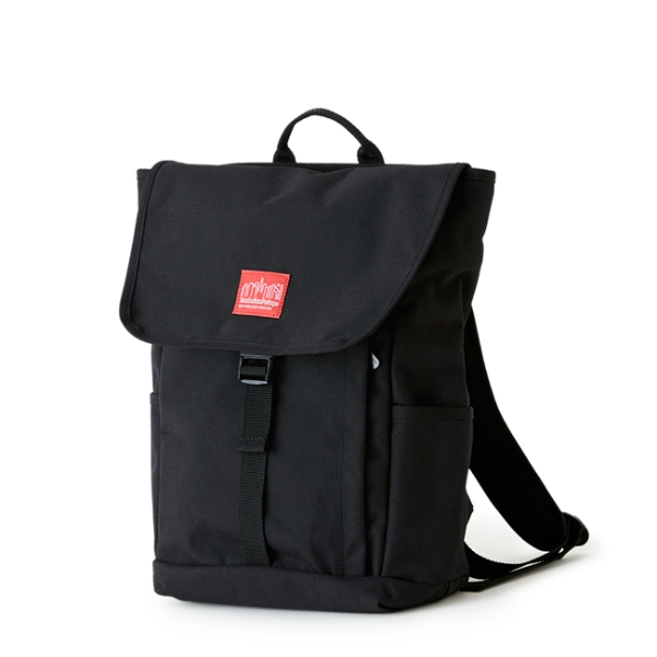 Manhattan Portage Washington SQ Backpack JR