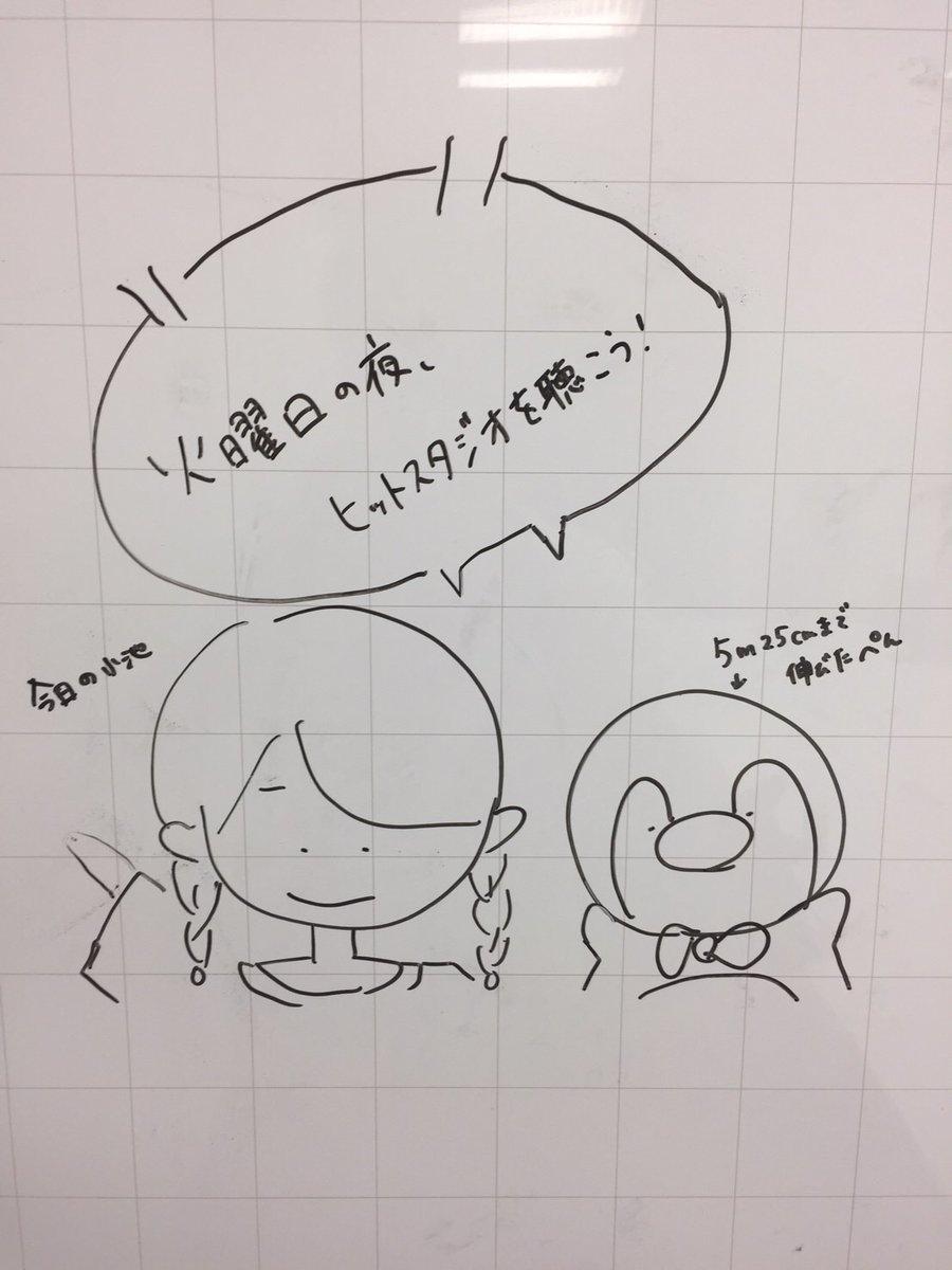 欅坂46小池美波 ザ・ヒットスタジオ