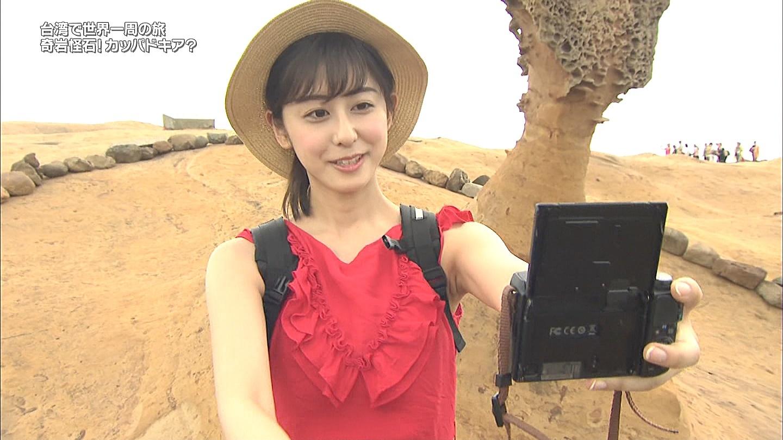 斎藤ちはる3 カメラ キャノン EOS M3