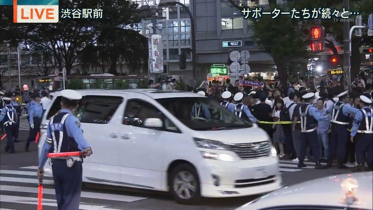 乃木坂46 与田祐希 よだちゃん推しメンタオル2
