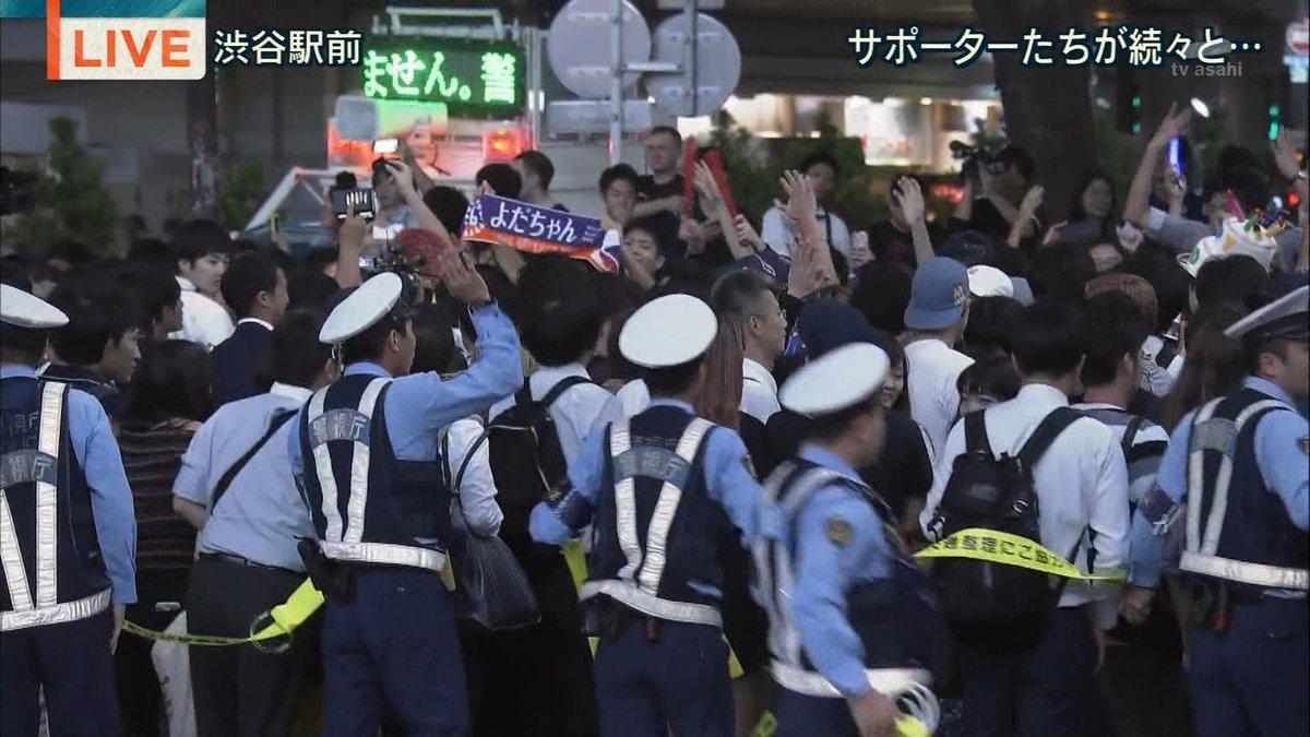 乃木坂46 与田祐希 よだちゃん推しメンタオル3