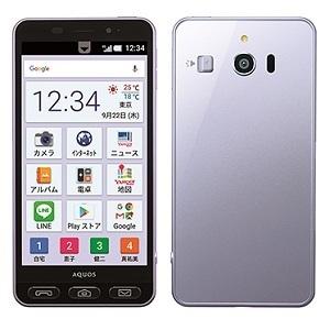 064_Simple-SmartPhone3_509SH