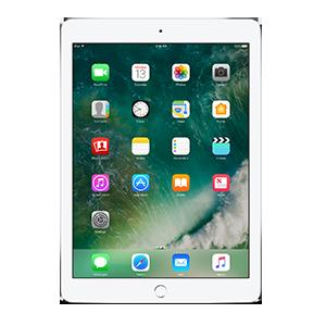 076_iPad_300