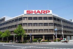 083_Sharp_b