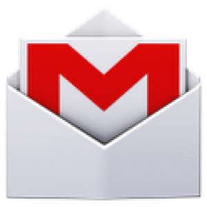 098_gmail_log