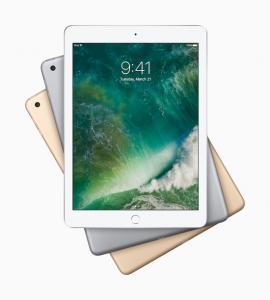 130-2_mew-iPad10_5_image000