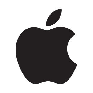 176_apple_logo_MM
