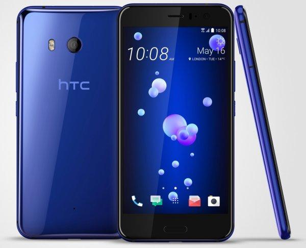 002_HTC U11_017-1