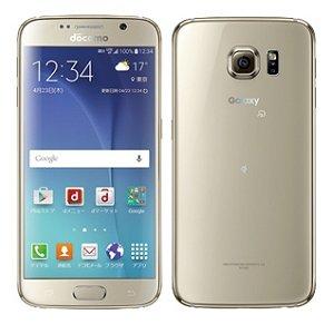 034_Galaxy S6 SC-05G_001