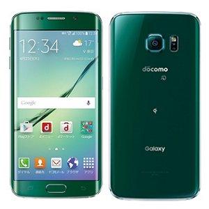035_Galaxy S6 edge SC-04G_001