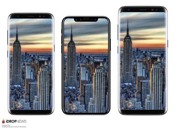 155_iPhone 8-vs-Galaxy S8_image