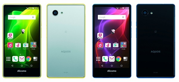 035_AQUOS Compact SH-02H_images001