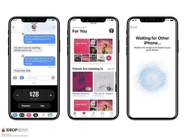 184_iPhone X-iOS11_image002