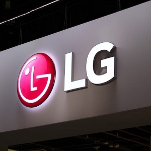 244_LG Display_logo