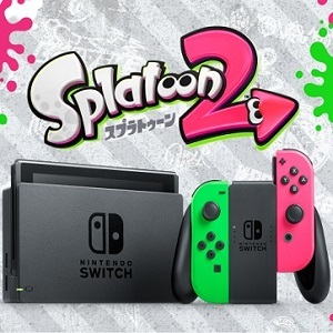272_Nintendo Switch Splatoon 2 set_logo