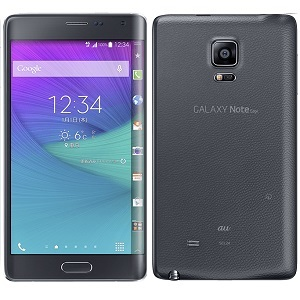 049_GALAXY Note Edge SCL24