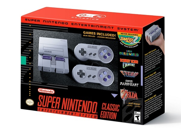 301_Super Nintendo Calssic Edition_images 001