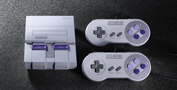 302_Super Nintendo Calssic Edition_images 002