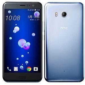 010_HTC U11(601HT)