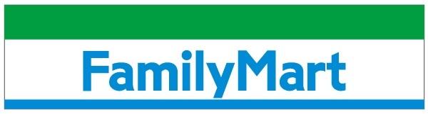 352_FamilyMart-Tcard_imgas 000