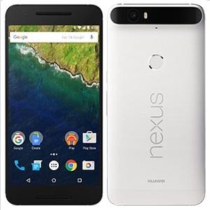 001_Nexus 6P