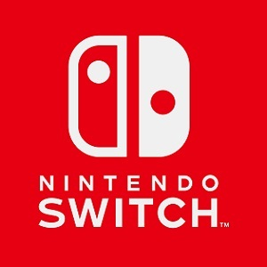 386_Nintendo Switch