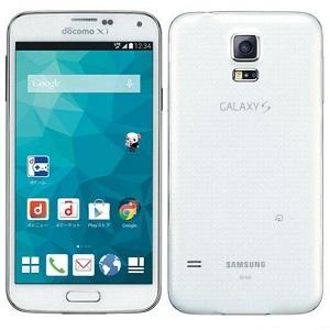 039_Galaxy Galaxy S5 SC-04F_ss300