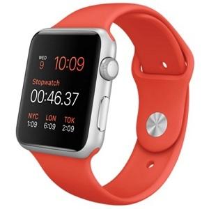 051_Apple Watch_a02j