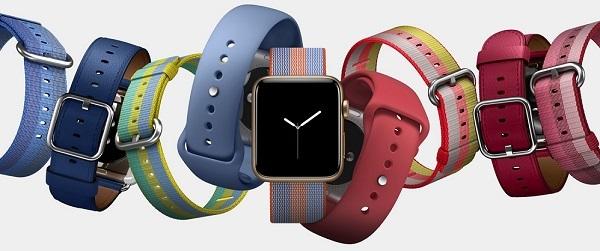055_Apple Watch_a06