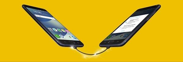 045_ZenFone 4 Max Pro-ZC554KL_images004